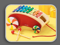 [تصویر:  toy.jpg]